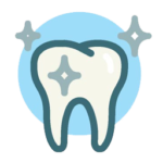 cosmetic-dentistry-icon