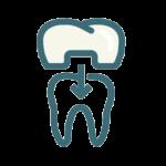 restorative-dentistry-icon