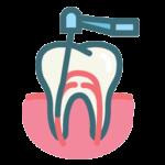 dental-emergency-icon